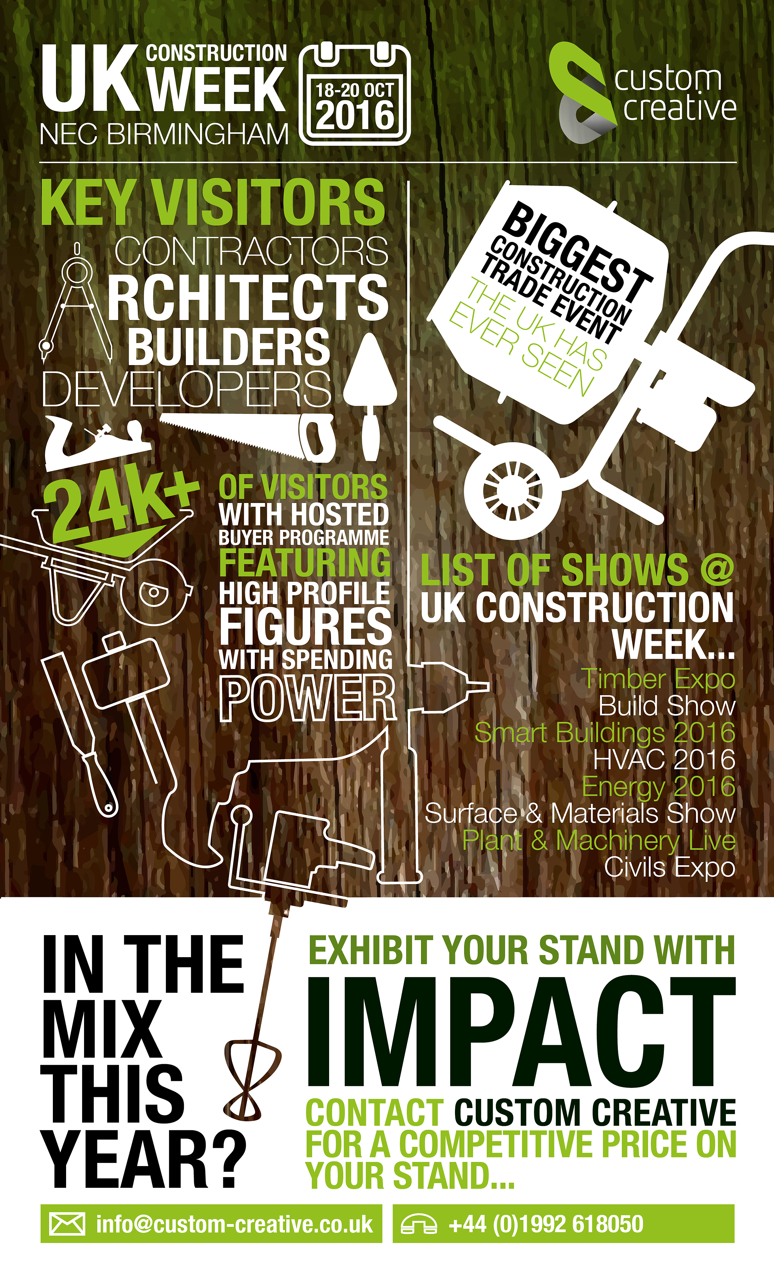 UK Construction Week infographic.jpg